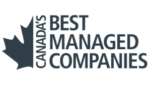 50BestManaged@2x
