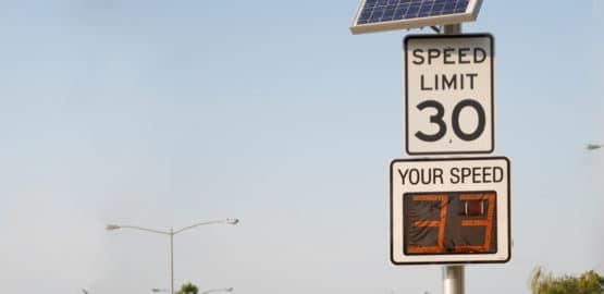 Advanced Technology Ats Traffic