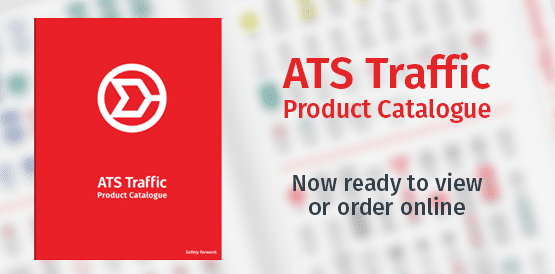 ATS Traffic Product Catalogue