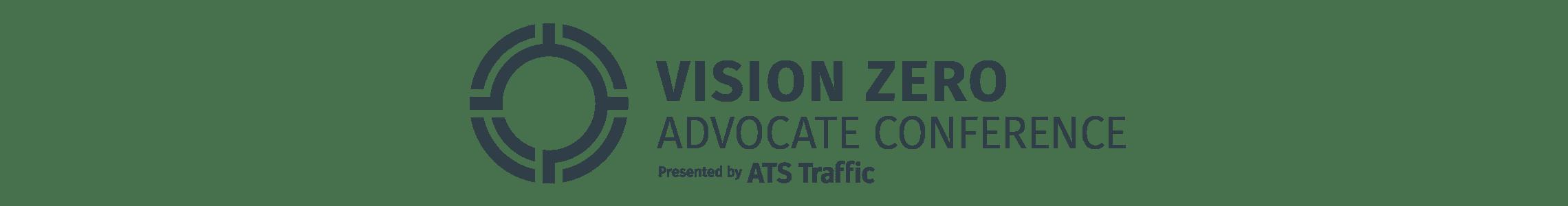 Vision Zero Advocate Conference