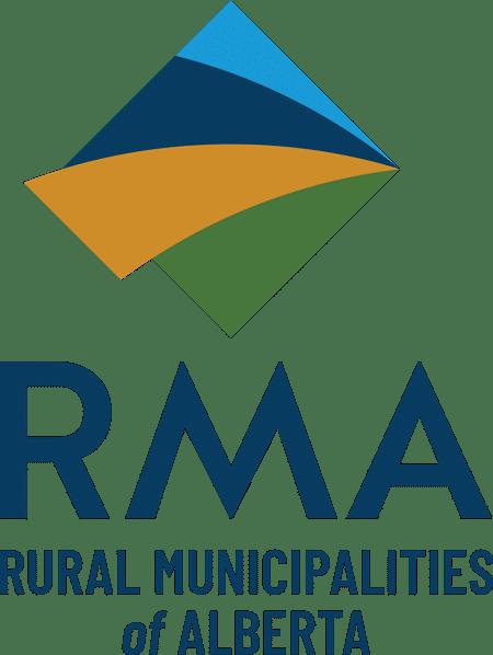 Rural Municipalities of Alberta