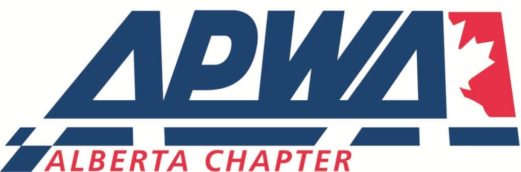 American Public Works Association - Alberta Chapter