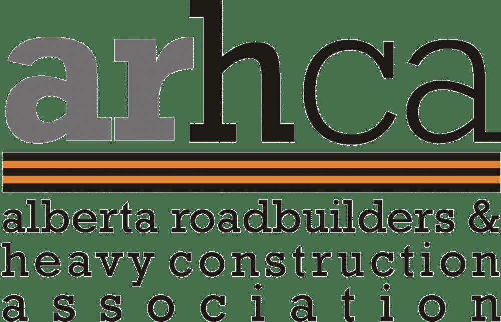 Alberta Road Builders and Heavy Construction Association