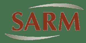 Saskatchewan Association of Rural Municipalities