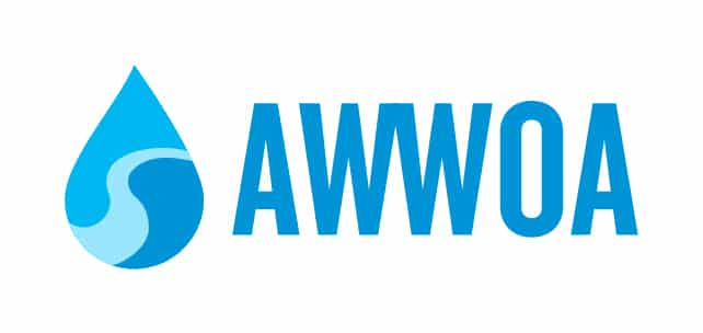 Alberta Water and Wasterwater Operators Association