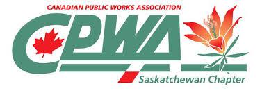 Canadian Public Works Association - Saskatchewan Chapter